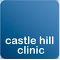 Castle Hill Dental Clinic
