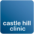 Castle Hill Dental Clinic
