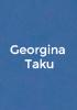Georgina Taku